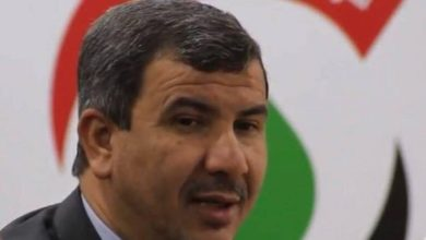 Photo of مدير عام نفط البصرة… المدير المفترى عليه
