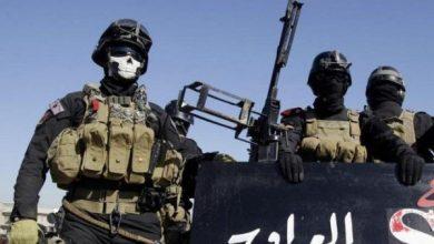 Photo of جهاز مكافحة الإرهاب يعتقل إرهابياً ويعثر على كدس للعتاد في الأنبار
