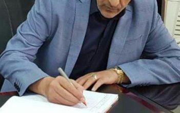 Photo of وزير الشباب والرياضة يبارك بلوغ منتخب الشباب ربع نهائي كأس العرب