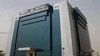 Photo of وزارة الاسكان صممت 10 مدن جديدة في بغداد والمحافظات