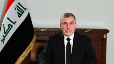 Photo of رئيس مجلس الوزراء المكلف  يمنح المكون التركماني حقيبة وزارية في حكومته