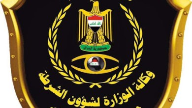 Photo of مكافحة إجرام بغداد تكشف عن ٩ جرائم خلال الأيام القليلة الماضية وتلقي القبض على مرتكبيها بأوقات قياسية
