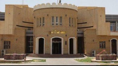 Photo of محافظ صلاح الدين رئيس خلية الأزمة تقرر تمديد حضر التجوال لغاية ٤/١