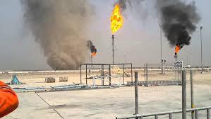 Photo of أسعار النفط تواصل ارتفاعها في آسيا