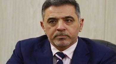 Photo of رئيس كتلة الفتح : الكاظمي قدم كابينة مقترحة غير مكتملة