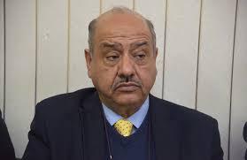 Photo of نقابة الصحفيين العراقيين تنعى رحيل الدكتور واثق الهاشمي