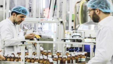 Photo of أدوية سامراء: إنتاج مستحضر يسهم بعلاج مصابي كورونا في الأسبوع المقبل