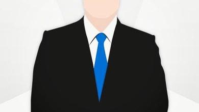 Photo of محامي في زمن كورونا