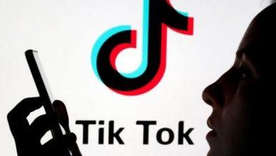 Photo of (تيك توك) يمنع مستخدميه دون الـ16 عاما من هذا الأمر