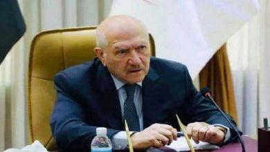 Photo of وزير الصحة: شعبة من الخبراء تقيِّم الوضع العام في العراق