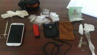 Photo of وكالة الاستخبارات تلقي القبض على ثلاثة من مروجي ومتعاطي المخدرات في ميسان وبغداد
