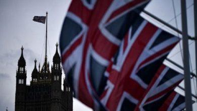 Photo of صحيفة لندنية:بريطانيا ستعزل كل القادمين من الخارج