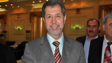 Photo of التركمان يطالبون بحقيبة الثقافة ويقدمون مرشح لها