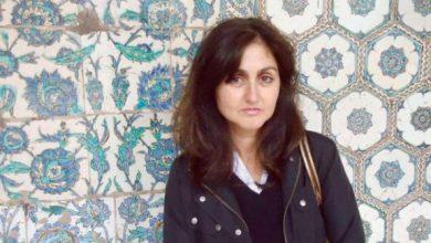 Photo of انتخاب عراقية عضواً في الأكاديمية الأميركية للفنون والعلوم