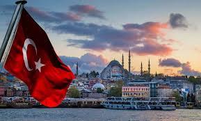 Photo of تراجع إيرادات السياحة في تركيا إلى نحو غير مسبوق