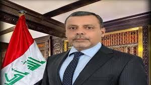 Photo of العطا: خطة لتوزيع أكثر من 200 ألف قطعة أرض في بغداد
