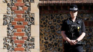 Photo of هجوم ريدينغ يكشف تغلغل التشدد في بريطانيا