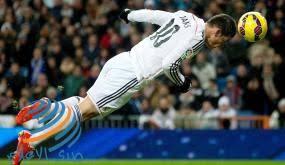 Photo of ريال مدريد يتغلب على مشكلة غرف حكام الفيديو بملعب دي ستيفانو