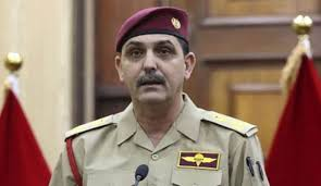 Photo of الناطق باسم القائد العام: نتائج إيجابية للعمليات الأمنية في البصرة وميسان