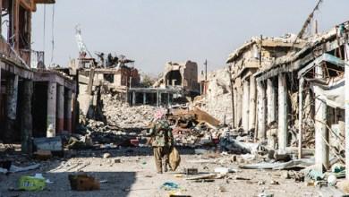 Photo of إنهاء تكليف رئيس صندوق إعمار المناطق المتضررة من الارهاب