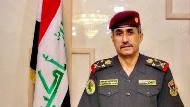 Photo of رئيس جهاز مُكافحة الإرهاب يهنئ الجيش العراقي بمناسبة ذكرى تأسيسه