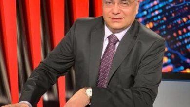 Photo of مقدم برامج في الشرقية يستقيل بسبب سياسية البزاز