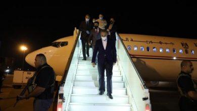 Photo of بزيارة رسمية.. الكاظمي يتوجه اليوم الى السعودية
