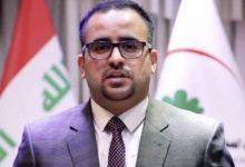 Photo of المتحدث باسم وزارة الصحة يجيب على الأسئلة المتعلقة بحظر التجوال خلال شهر رمضان
