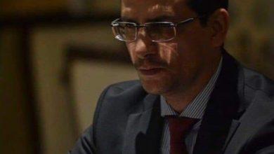 Photo of أمين بغداد يوجه جميع ملاكات امانة بغداد بتعليق حملات إزالة التجاوزات بشكل فوري