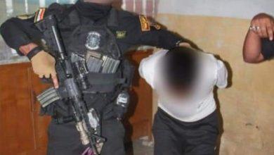 Photo of جهاز مُكافحة الإرهاب يُلقي القبض على عُنصر من داعـش داخل حي الزهور في الساحل الأيسر لمدينة الموصل