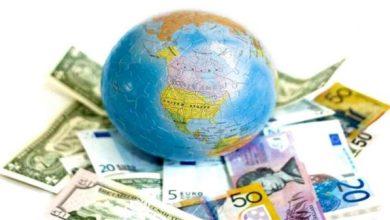 Photo of سعر الدولار مقابل الدينار العراقي وبعض العملات الأجنبية
