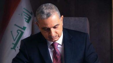 Photo of وزير الداخلية يوجه باستثناء الملاكات الطبية من إجراءات تسجيل المركبات واجازات السوق