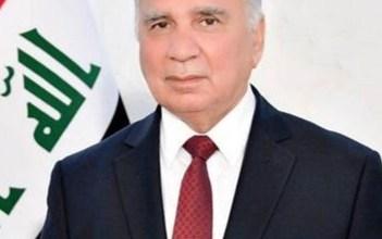 Photo of وزير الخارجية : حماية البعثات الدبلوماسية من واجب الحكومة