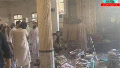 Photo of العشرات بين قتيل وجريح بانفجار في مدرسة دينية في بيشاور الباكستانية