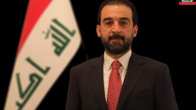 Photo of الحلبوسي في عيد المعلم: مجلس النواب يدعم الجهود التي تسهل سبل نجاحكم