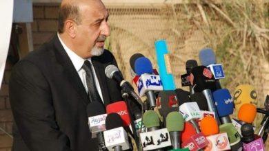 Photo of الذكرى الثانية لرحيل عامود الثقافة العراقية وشيخ المثقفين الدكتور شفيق المهدي