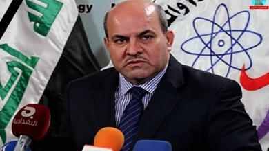 Photo of وزير التعليم ينعى رحيل الدكتور فؤاد الموسوي وكيل وزارة العلوم والتكنولوجيا