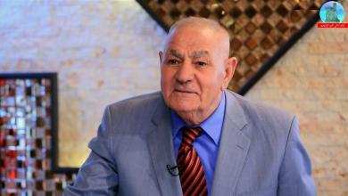 Photo of حرب: اتفاقات السعودية_ العراقية لا تحتاج موافقة البرلمان