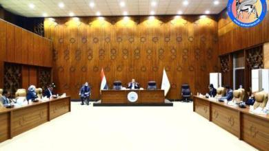 Photo of الأمانة العامة لمجلس الوزراء: نصب تذكاري في بغداد يوثق جرائم داعش الإرهابي بحق الايزيديين