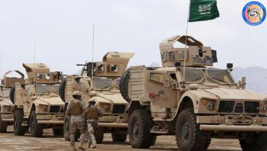 Photo of واشنطن.. إيطاليا تعلن وقف صفقة لبيع الصواريخ إلى السعودية والإمارات وتعلل السبب