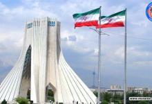Photo of تعليق إيراني على أنباء الوساطة العراقية بين الرياض وطهران