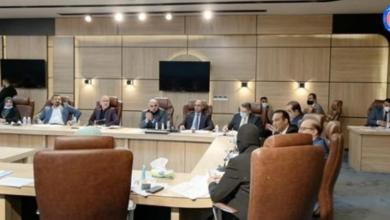 Photo of عضو بالمالية النيابية يعلن التوصل لاتفاق مع الحكومة على سعر جديد لبرميل النفط