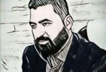 Photo of كتب الشيخ محمد الربيعي : الذل السياسي