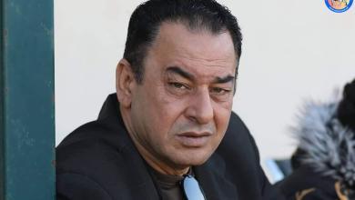 "Photo of عامريات.. طلباً للجوء.. ""كورونا"" يغادر العراق"