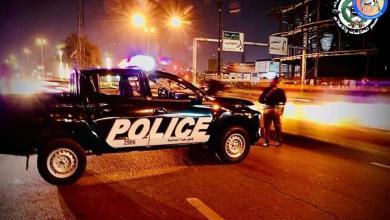 Photo of شرطة بغداد: القبض على عدد من السراق في المحافظة