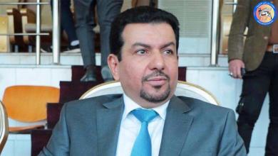 Photo of رئيس نادي الشرطة يكشف كواليس صفقة محمد داوود