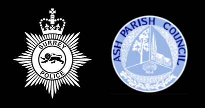 Antisocial Behaviour: Increased Police presence and arrests made