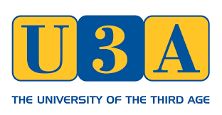 The University of the Third Age