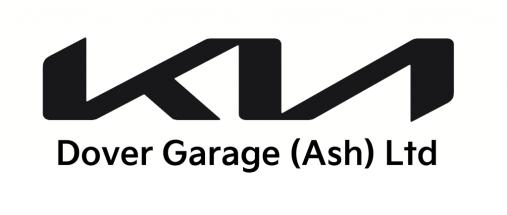 Kia Garage