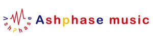ashphase music